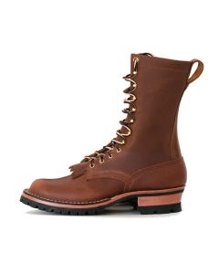 BuilderPro™ 1964 Brown Made-To-Order