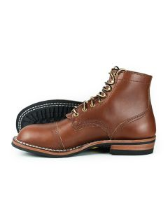 Americana Boots