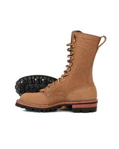 BuilderPro™ Tan Roughout FT Moderate Arch