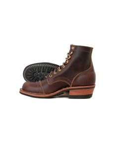 Charley Brown CXL 55 Classic Arch Moderate Toe 10C (Fits like 10D) - Ready to Ship - Free Shipping!