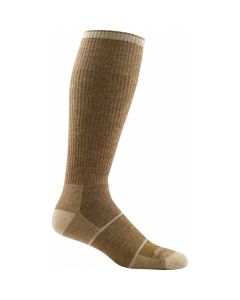 Darn Tough Paul Bunyan Boot Sock Over-the-Calf (Sand)