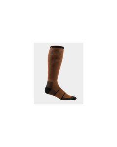 Darn Tough Paul Bunyan Boot Sock Over-the-Calf (Timber)