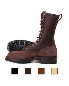 Hotshot™ Moderate Arch - USDA Forest Service Wildland Fire Boots