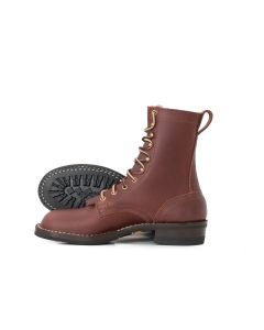 Ranger Chocolate FT Moderate Arch - STOCK - Free Shipping!