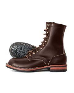 Nicks Officer Boot