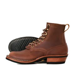 Robert 55 1964 Brown
