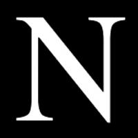 nicksboots.com