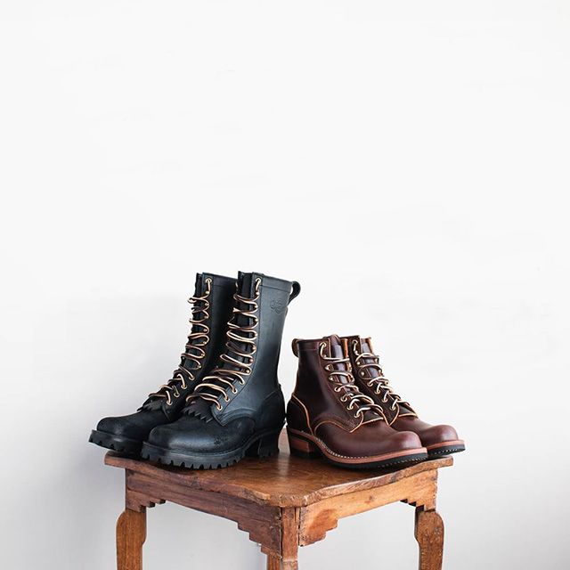 Black Vs Brown Boots: The Ultimate Dilemma