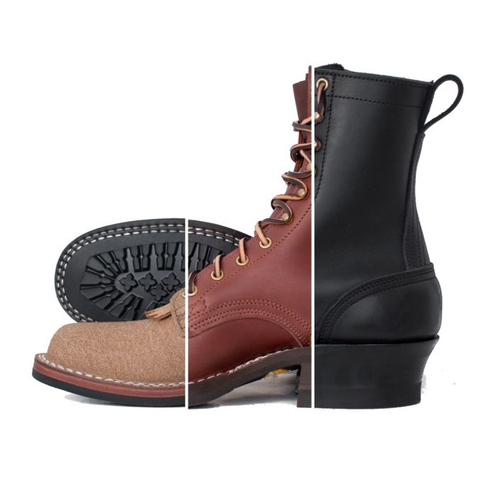 Should I Get Celastic Toe Work Boots?