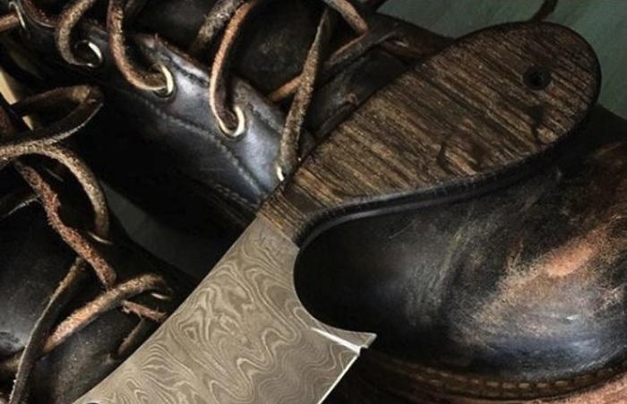 6 Reasons To Consider Handmade Work Boots