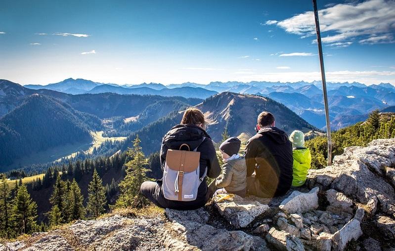 Do Logger Boots Make Good Hiking Boots?