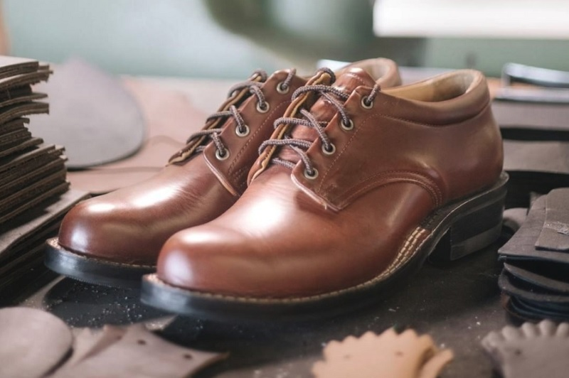 Are Handmade Leather Shoes A Good Investment?