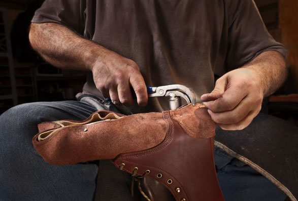 How Long Do Handmade Boots Last?