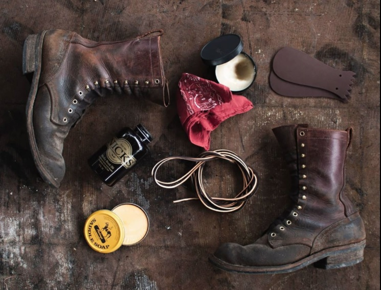 How To Soften Leather Boots? 3 Proven Methods