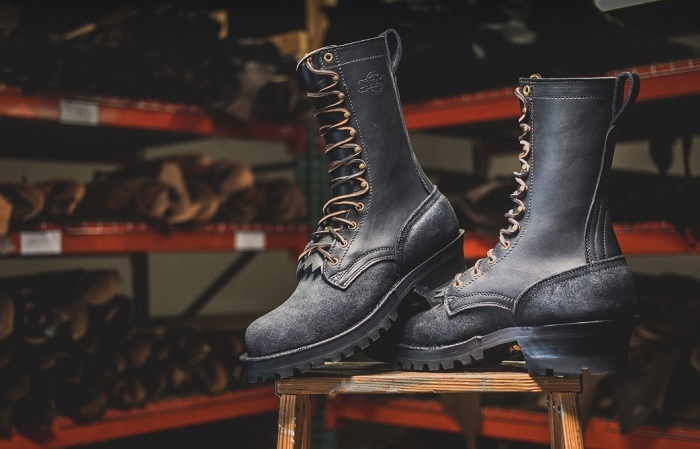 Work Boot Care Guide - How To Care for Work Boots | Nicks Boots