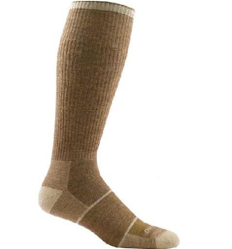 Are Merino Wool Socks Worth It?