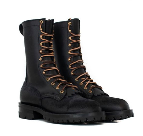 5 Myths About Steel Toe Boots