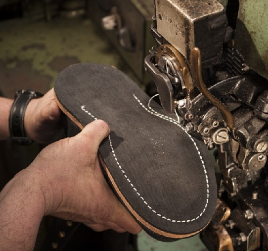 Stitchdown vs Goodyear Welt: Which Is Better For Leather Boots?