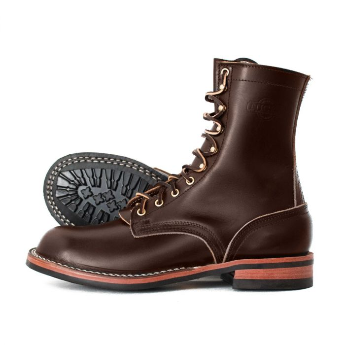 What Are Combat Boots Good For? What Aren't They Good For?
