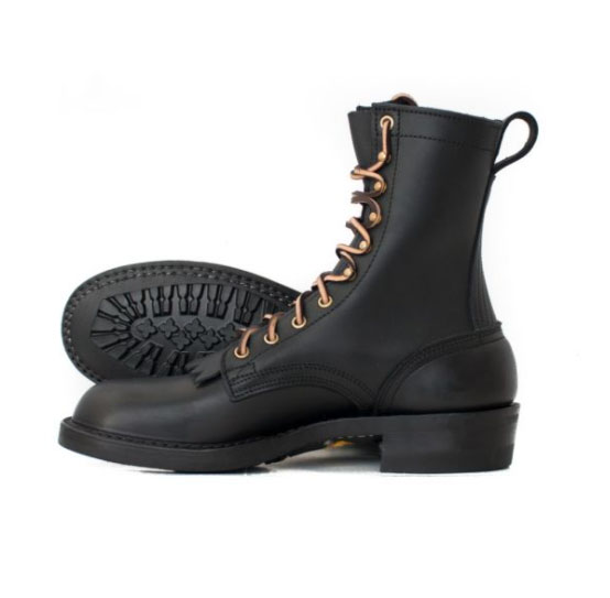 What Are Your Best Outdoor Work Boots?