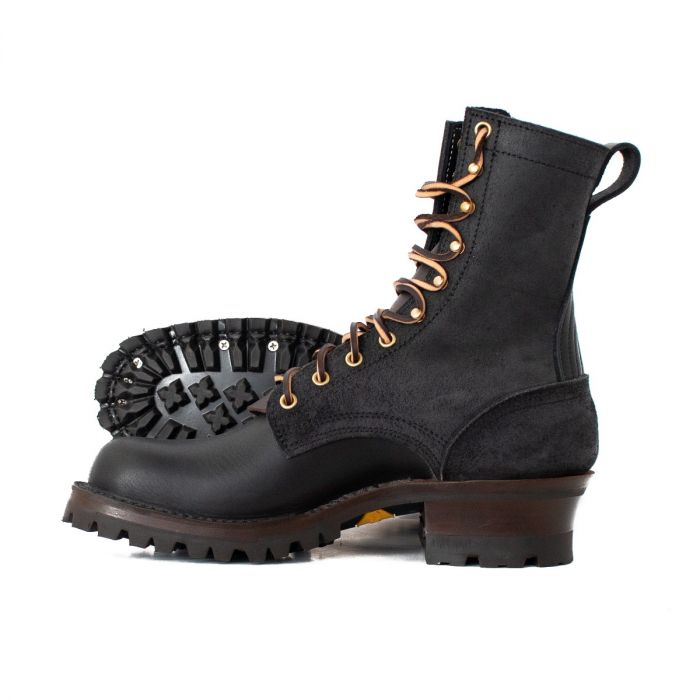 3 Things To Look For In Motorcycle Boots