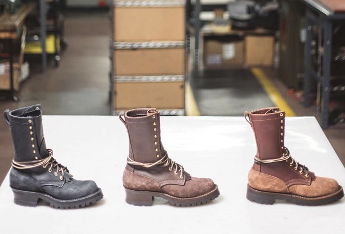 Choosing The Best Safety Work Boots For The Job
