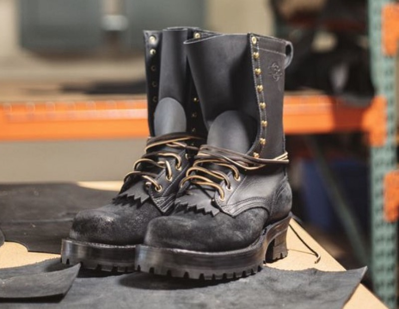 Why Are Steel Toe Boots Uncomfortable? A Quick Guide To Getting Comfort And Protection