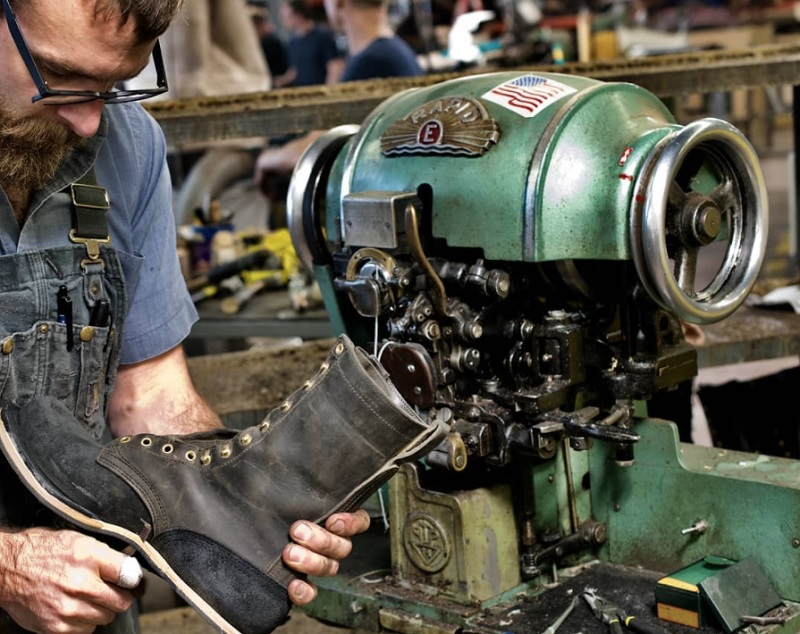 are composites as safe as steel toe boots