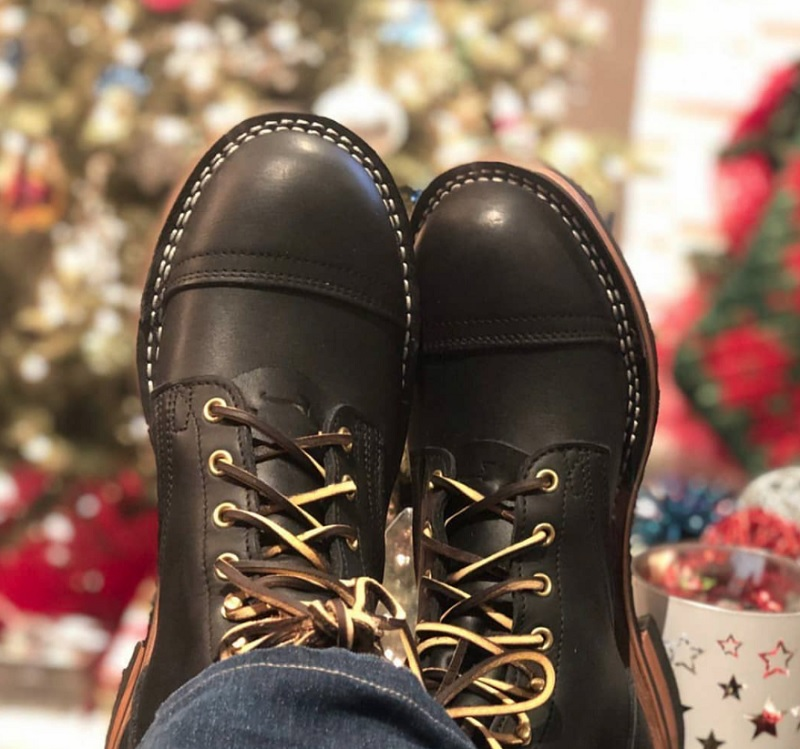 gift ideas for boot lovers