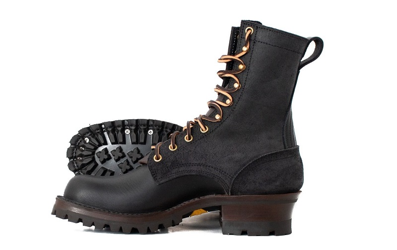 top motorcycle boots